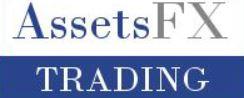 assets fx Banner(2).JPG