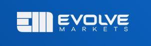 Evolvemarkets.com