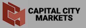Capital City banner (2).JPG