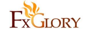 Fx glory banner(2).JPG