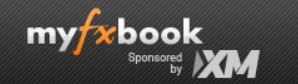 fxbook banner.JPG