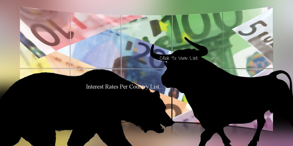 Bull and Bear Final(1).jpg