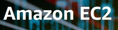 Amazon banner(2).JPG