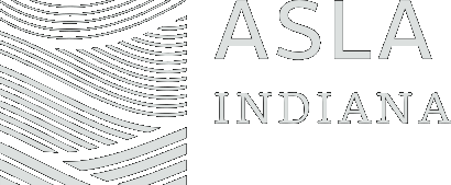 ASLA - Indiana Chapter