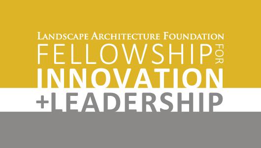 LAF-Fellowship-logo.jpg
