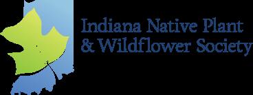 inpaws-logo.png