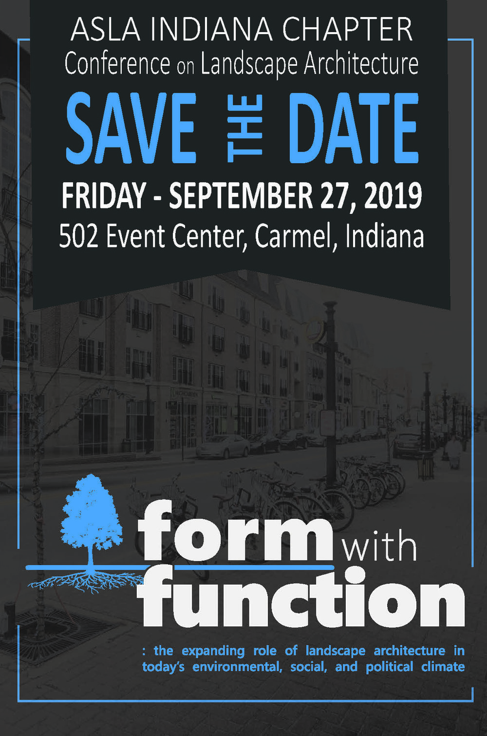 Save the Date Blue.jpg