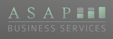 ASAP Business Services