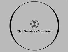 https://www.snjservicessolutions.com/contact/