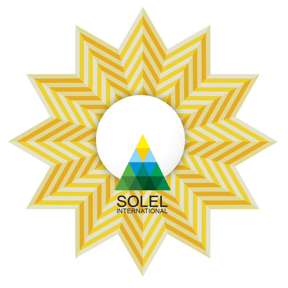 https://www.solelint.org/programs/