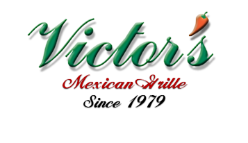 http://victorsmexicanrestaurant.com/
