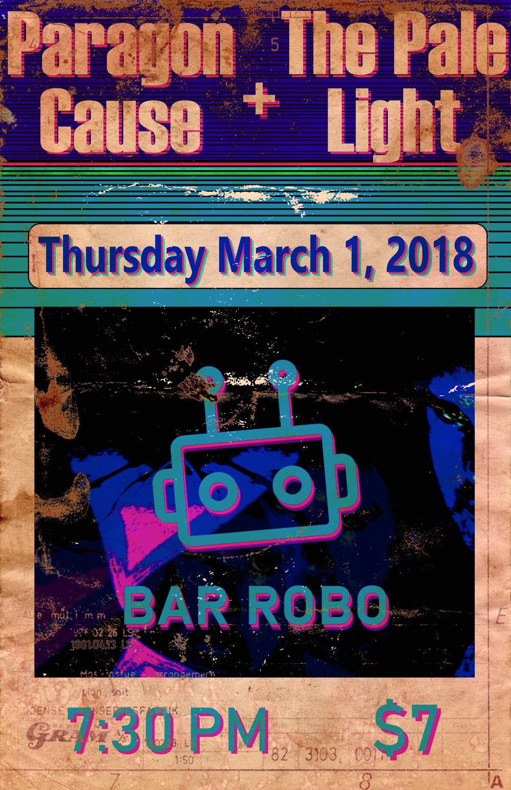 Bar Robo Final Poster.jpg
