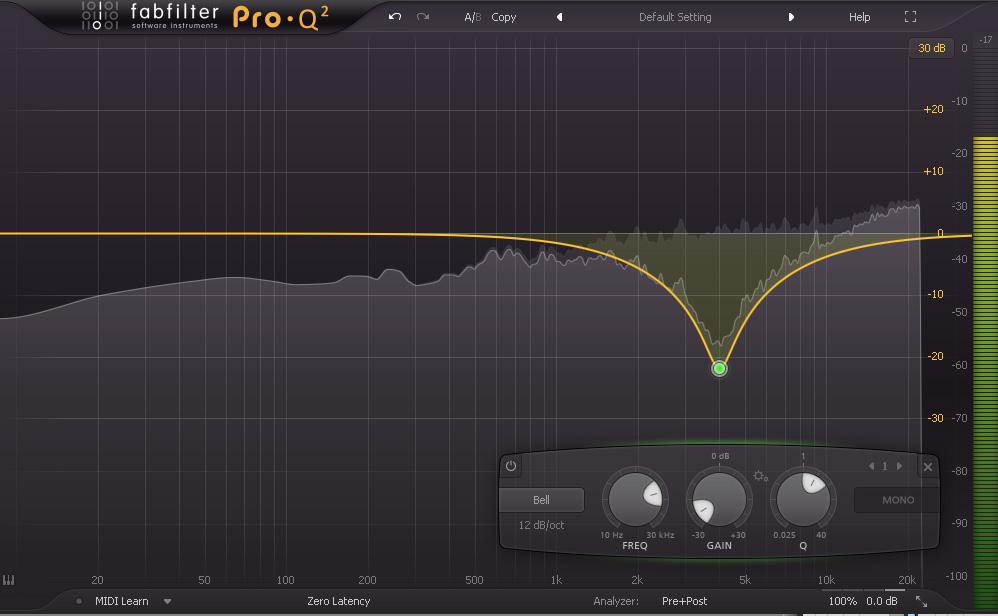 Severe 4khz hearing loss.jpg
