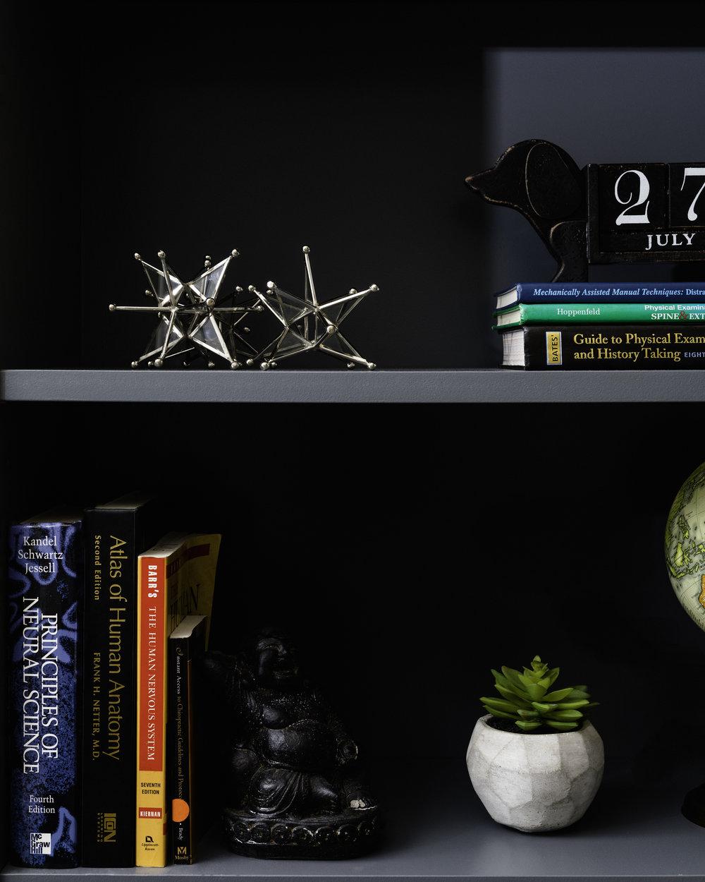 Bookshelf Detail.jpg