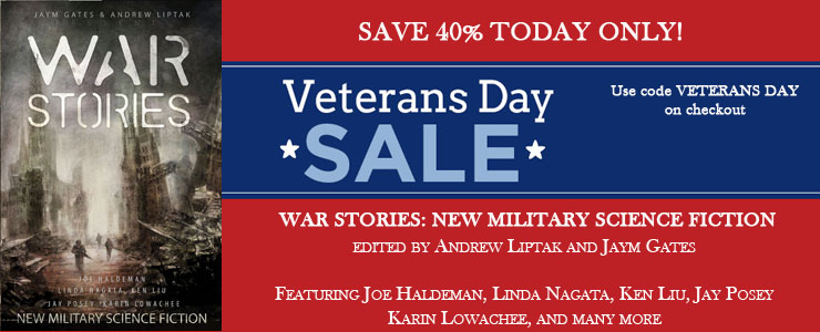 Veterans-Day-Sales-3