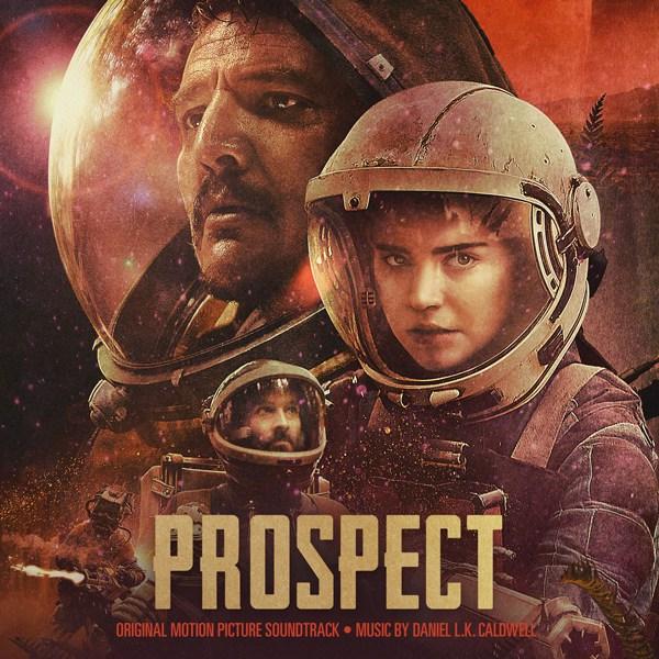 https://i2.wp.com/filmmusicdaily.com/wp-content/uploads/2018/11/prospect_600.jpg?w=600&ssl=1