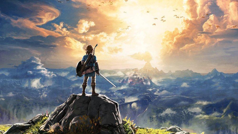 NintendoSwitch_TLOZBreathoftheWild_artwork_illustration_01.0.jpg