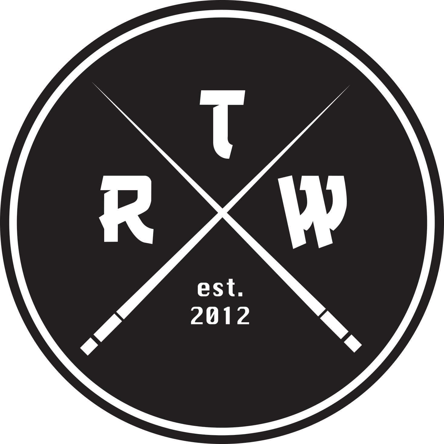 RollThisWay - Toronto Sushi | Catering and Live Chefs for Hire