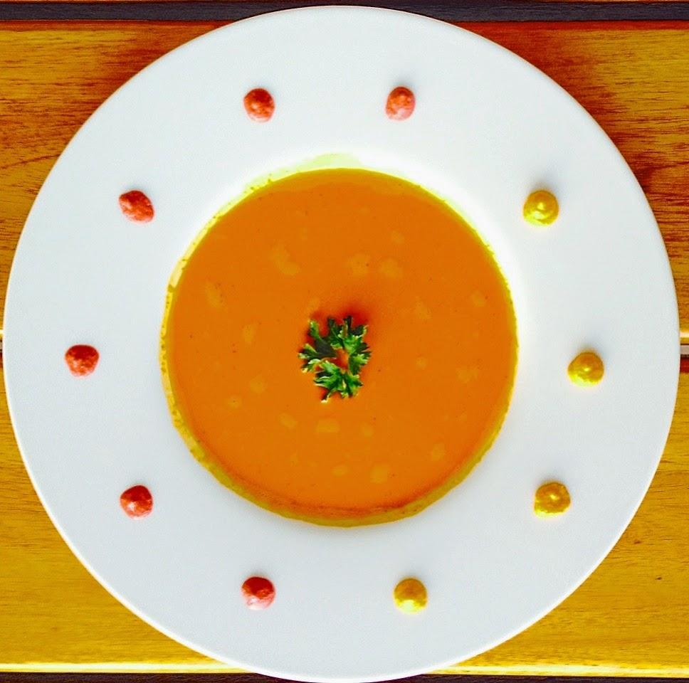 coco soup.jpeg