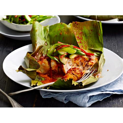 spicy-banana-leaf-baked-fish.jpg