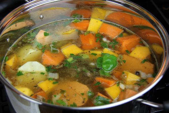 caribbean-pumpkin-and-beef-soup-9.jpg