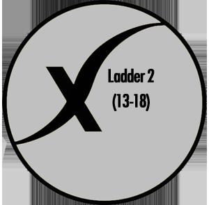 laddera1300.png