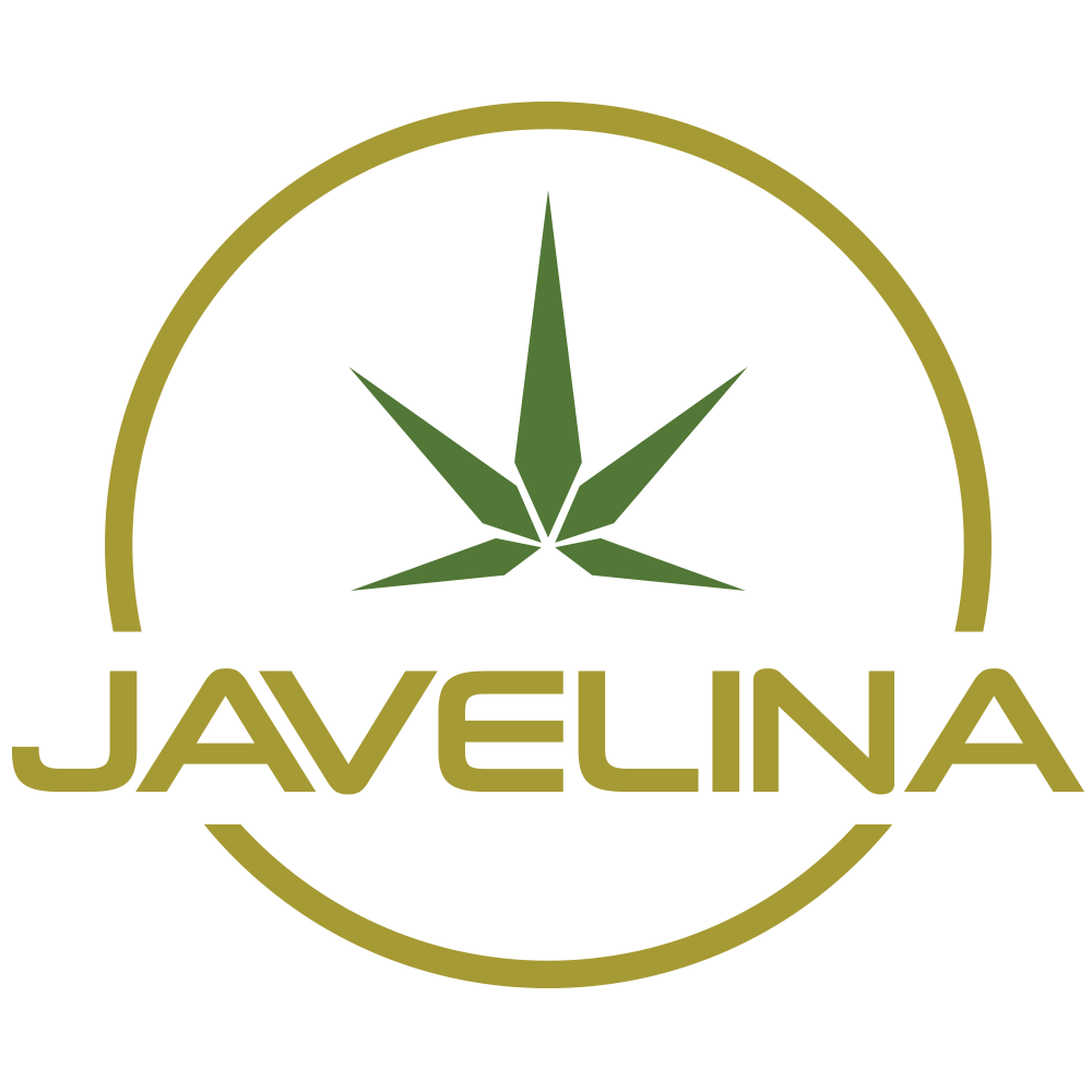 Home — JAVELINA EXTRACTS