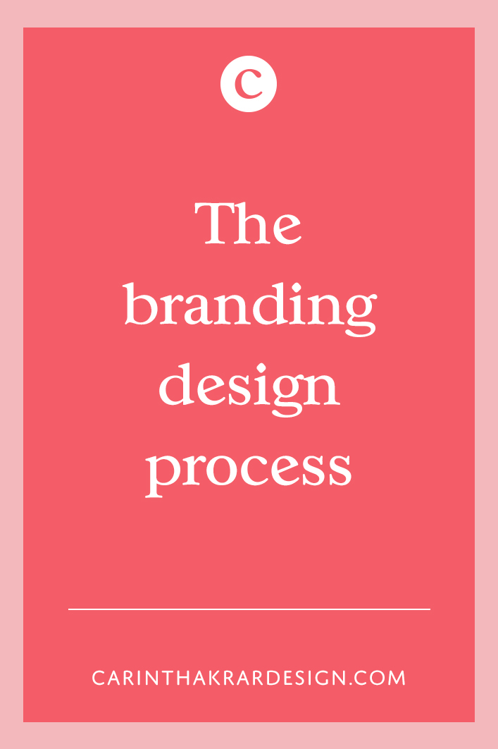 the-branding-design-process.jpg