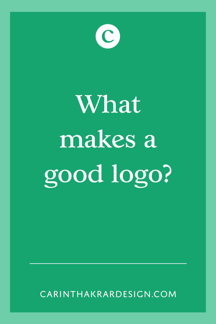 what-makes-a-good-logo.jpg