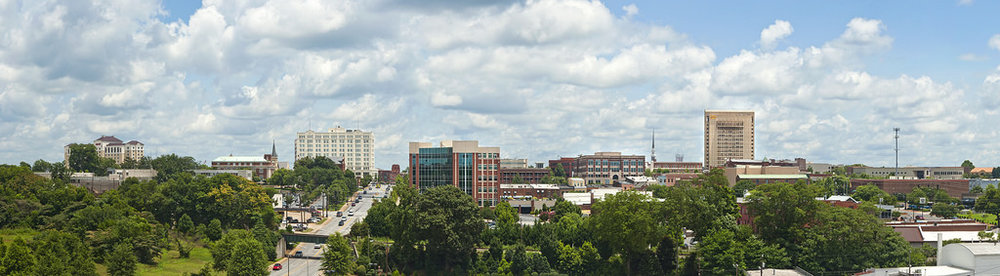 SpartanburgSkyline.jpg