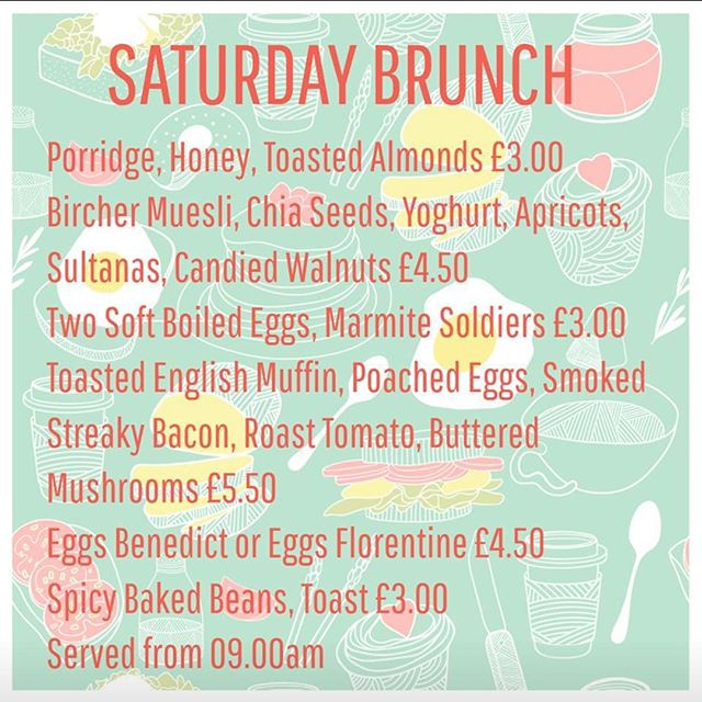 New weekend breakfast menu for those bunch-ers and munchers looking to satisfy the post outing hunger! #foodie #brunch #brunchtime #newmenu #lidenhouse #yummy #joinus #weekendfun