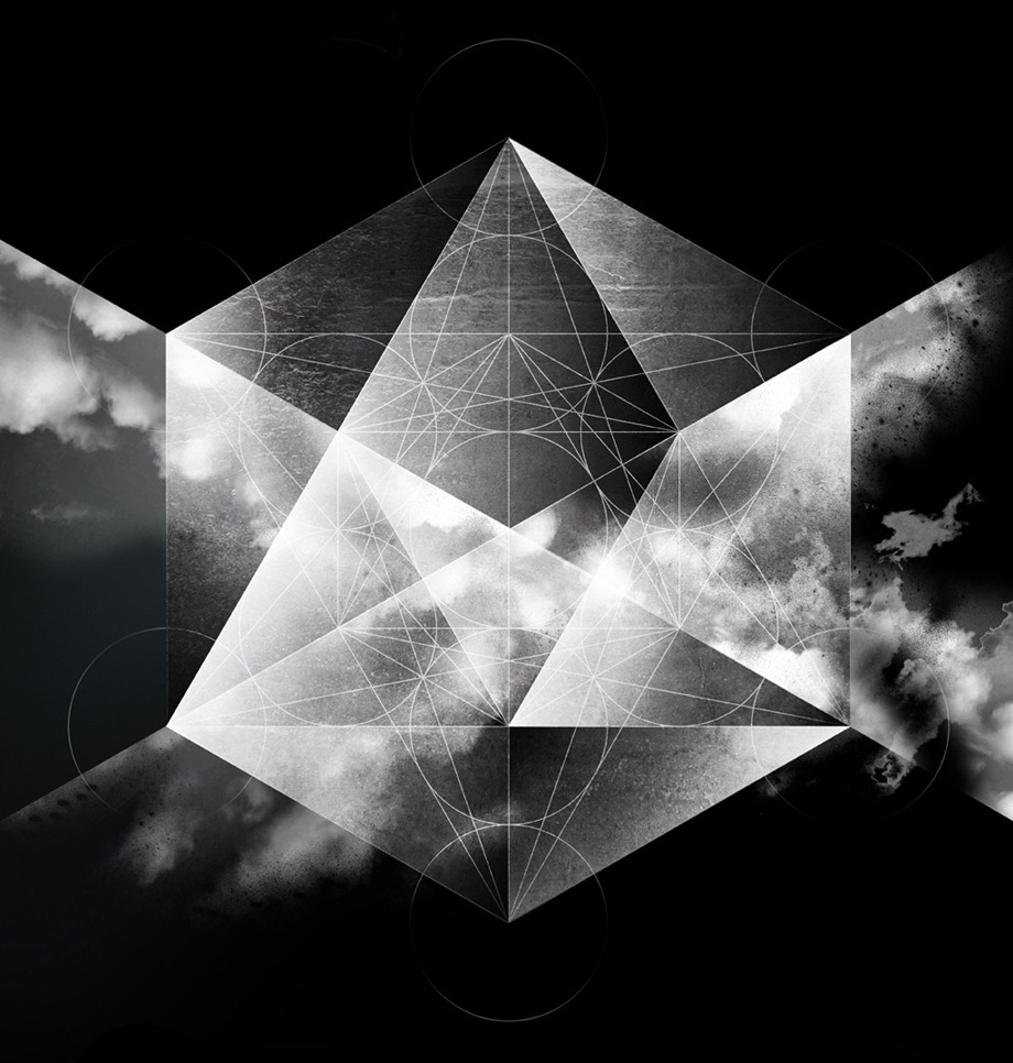 Sacred-Geometry-black-1_1_1024