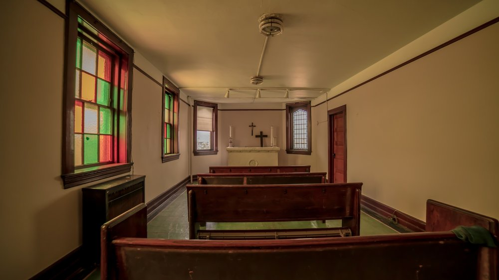 Nassau-Chapel-1.jpg