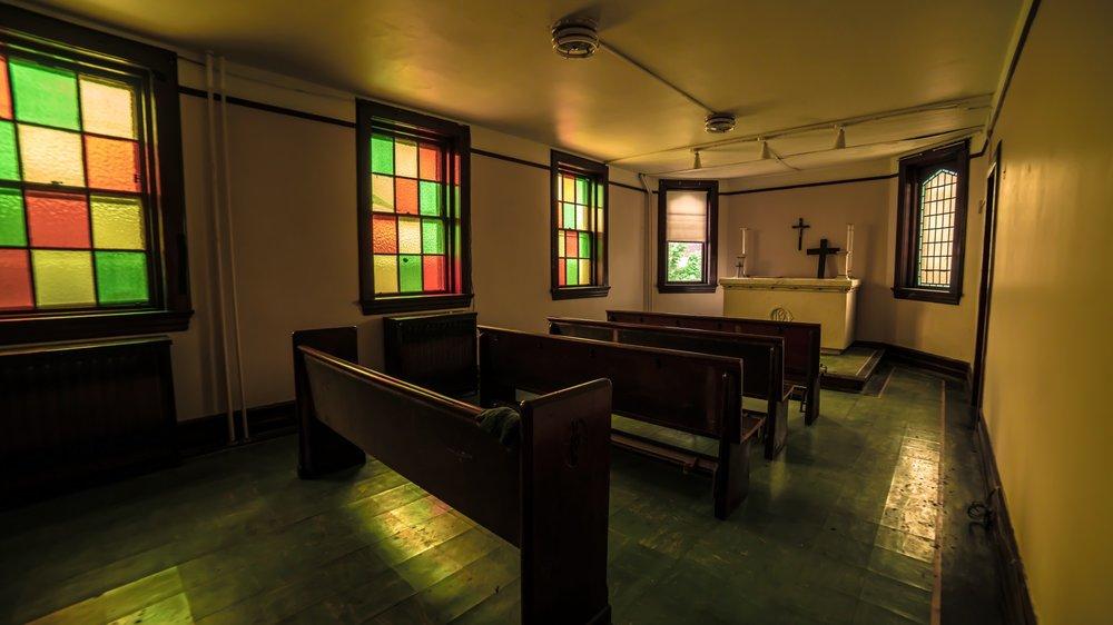Nassau-Chapel-3.jpg