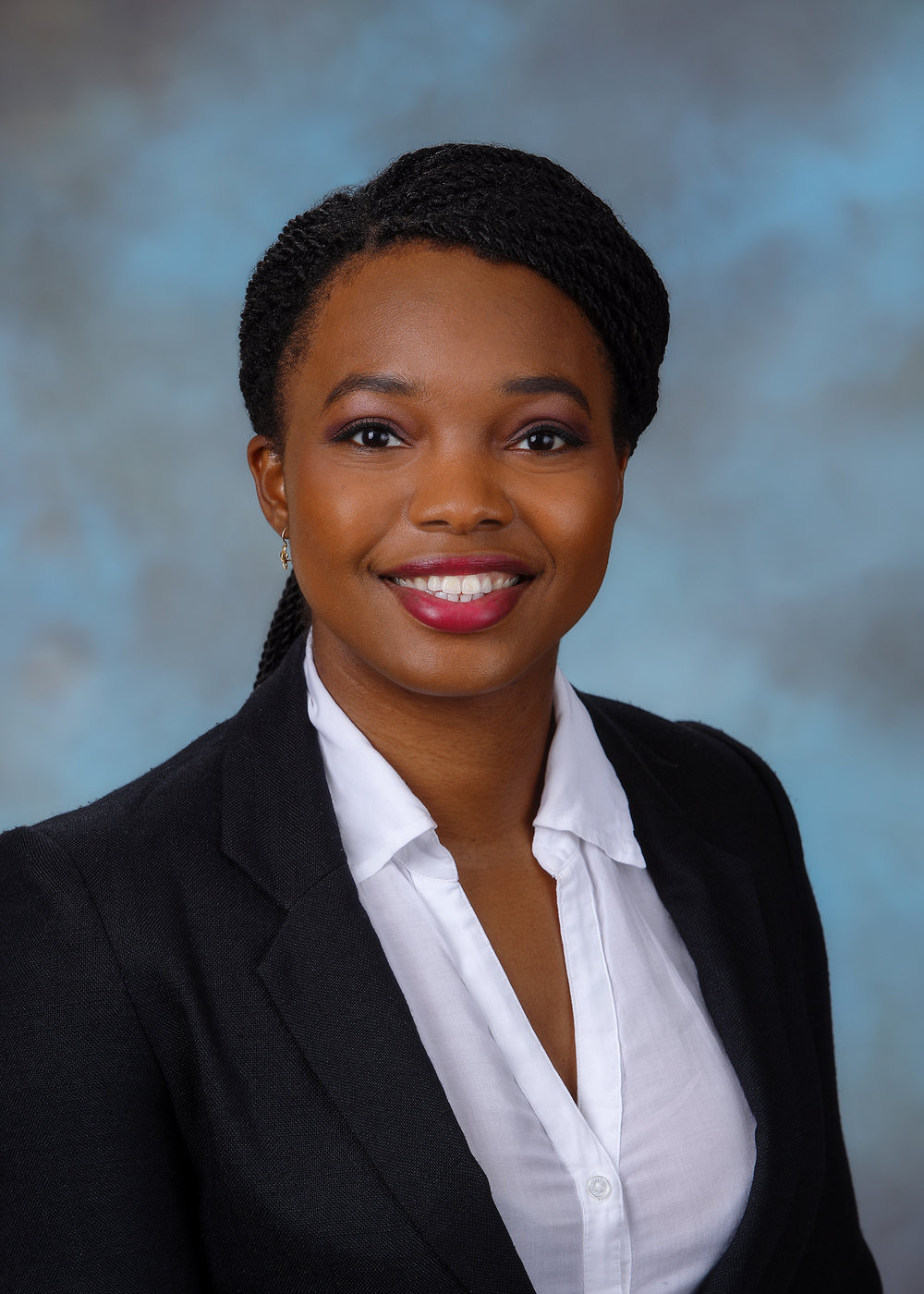 Urenna Onyewuchi.jpg