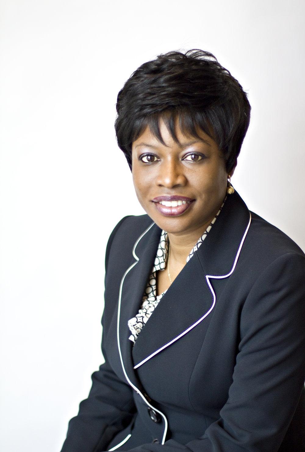 Dr. Unoma Ndil Okorafor -100-women-q.jpg