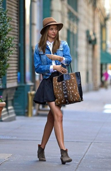 skirt with ankle boots.jpg
