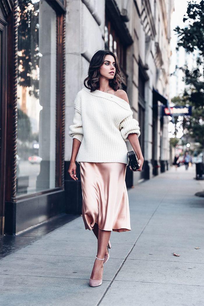 skirt and sweater.jpg