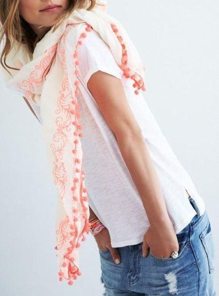 scarf and tee.jpg