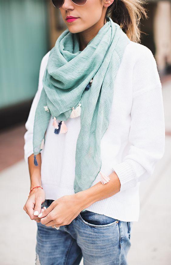 spring scarf.jpg