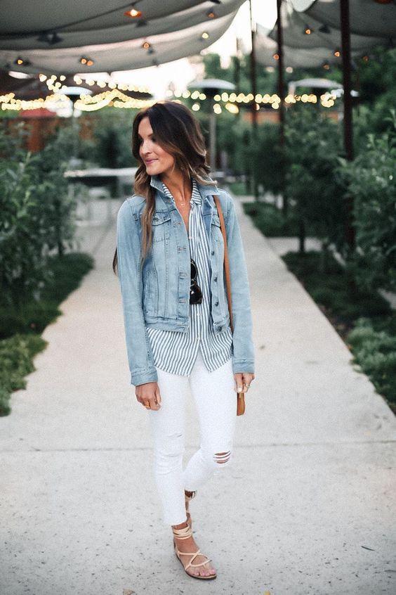 white jeans.jpg