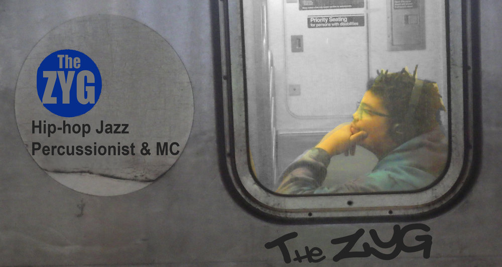 Zyg through train window copy2.jpg