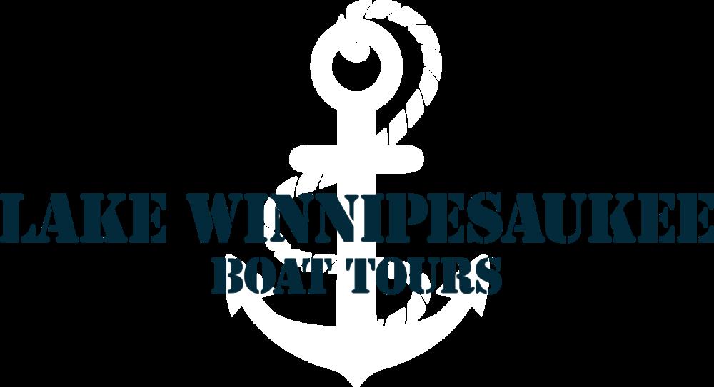 lake-winni-boat-tours.png