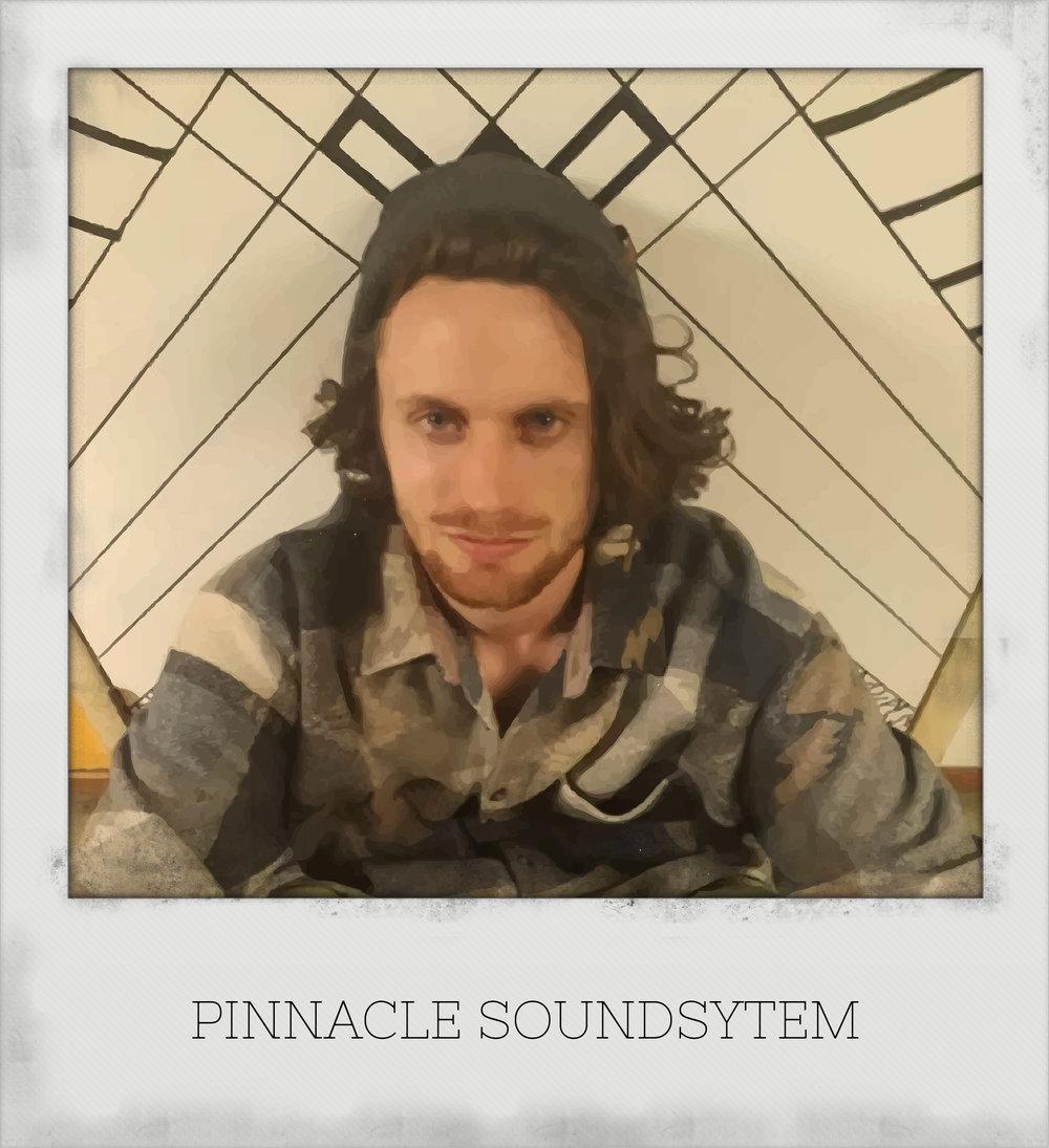 PINNACLE SOUNDSYSTEM.jpg