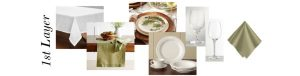 holiday-tablescape-layer-1-300x76.jpg