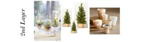 holiday-tablescape-layer-2-300x86.jpg