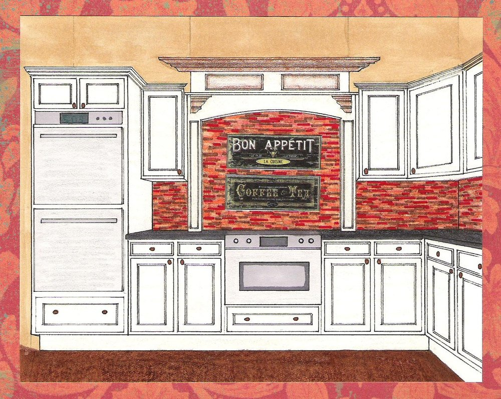 ADA kitchen drawing.jpg