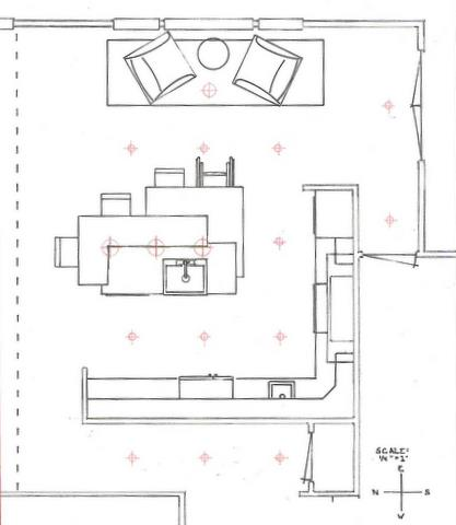 new floor plan for ada kitchen.jpg