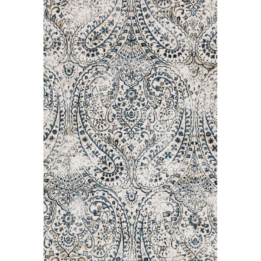 Torrance Rug - Multiple Sizes AvailableStarts at $1179