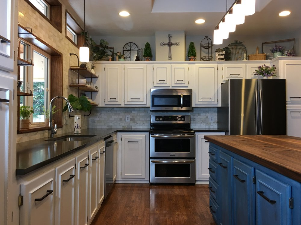 Kitchen Reno 2018.JPG